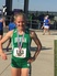 Makenna Schroeder Women's Track Recruiting Profile