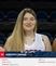 Kirstyn Lunniss Women's Basketball Recruiting Profile