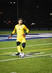 Francisco Costa Men's Soccer Recruiting Profile