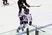Dylan Walsh Men's Ice Hockey Recruiting Profile