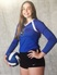 Mia Moore Women's Volleyball Recruiting Profile