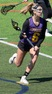 Aisling Flaherty Women's Lacrosse Recruiting Profile