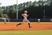 Trinity Wilkinson Softball Recruiting Profile