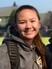 Marissa Apy Women's Soccer Recruiting Profile