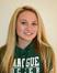Reagan Stephens Women's Soccer Recruiting Profile