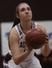 Lindsey Larose Women's Basketball Recruiting Profile