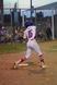 Cole Harrison Baseball Recruiting Profile