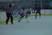 Brad Davis Men's Ice Hockey Recruiting Profile