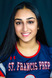 Arashdeep Aulakh Women's Volleyball Recruiting Profile