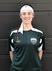 Stephanie Klovekorn Women's Soccer Recruiting Profile