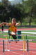 Brandon Miner Men's Track Recruiting Profile