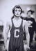 Ben Monroe Wrestling Recruiting Profile