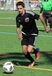 Connor McClelland Men's Soccer Recruiting Profile
