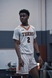 Oluwaseeni Akinrodemi Men's Basketball Recruiting Profile