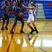 Mallory Martin Women's Basketball Recruiting Profile