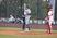 Bryce Capobianco Baseball Recruiting Profile