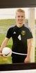 Ryan Lyle Men's Soccer Recruiting Profile