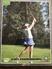 Anastacia Johnson Women's Golf Recruiting Profile