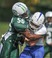 Pishon Powell Football Recruiting Profile