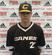 Ryan Rozinski Baseball Recruiting Profile