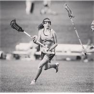 Samantha Salvatore's Women's Lacrosse Recruiting Profile
