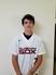 Garrett Brech Baseball Recruiting Profile