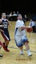 Jacob Berry Men's Basketball Recruiting Profile