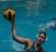 Cecelia White Women's Water Polo Recruiting Profile