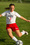 Athlete 3159214 small