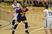 Dustin (Duder) Harvey, Jr Men's Basketball Recruiting Profile