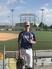 Peyton Pruitt Baseball Recruiting Profile