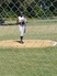 Jakaria Richards Softball Recruiting Profile
