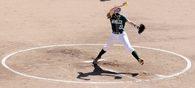 Layne Audet's Softball Recruiting Profile