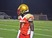 Marcel Diolamou Football Recruiting Profile