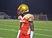 Marcel Diolamou Football Recruiting Profile