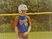 Jaden Howard Baseball Recruiting Profile