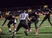 Landon Harris Football Recruiting Profile