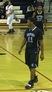 Reggie Trimble Men's Basketball Recruiting Profile