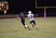 Johnathan Kennedy Football Recruiting Profile