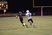 Johnathan Kennedy Football Recruiting Profile