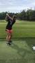 Madalin Small Women's Golf Recruiting Profile