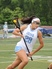 Nikki Phillips Women's Lacrosse Recruiting Profile