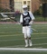 Gavin McGuckin Men's Lacrosse Recruiting Profile