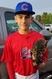 Jorge Moncayo Baseball Recruiting Profile
