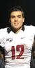 Ryan Bolduc Football Recruiting Profile