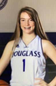 Josie Watson's Women's Basketball Recruiting Profile