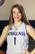 Josie Watson Women's Basketball Recruiting Profile