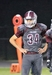 Tyme Eppers Football Recruiting Profile