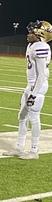 Derrek Stringer Football Recruiting Profile