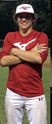 Darren Manes Baseball Recruiting Profile